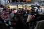 Vergileri protesto eden Halkevcilere polis saldırdı