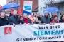 Almanya'da ırkçılar işçilerin birliğine saldırı hazırlığında