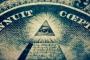 Illuminati nedir? Google'a sordunuz - işte cevabı