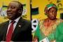 Güney Afrika'da ANC, yeni liderini seçiyor