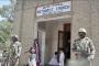 Pakistan'da kiliseye intihar saldırısı: En az 5 ölü