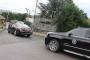 Başbakan Yıldırım'dan Mesut Yılmaz'a başsağlığı ziyareti