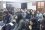 Erdal Eren, İzmir'de Emek Gençliği'nin etkinliğiyle anıldı