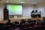 Bornova'da yapboza dönen eğitim sistemini tartışıldı