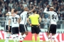 Beşiktaş'tan Vodafone Park'ta gol yağmuru