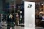H&M bazı mağazalarını kapatıyor