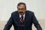 Önder'denKürdistan tepkisi: Para cezası ne demek?