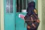 PTT işçileri: Kadroya alınmak bizim de hakkımız
