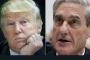 Trump: Özel yetkili savcı Mueller'i kovmayı düşünmüyorum