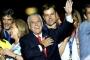 Şili'de devlet başkanlığı seçimlerini sağcı Pinera kazandı