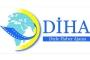 DİHA Yönetim Kurulu Başkanı ve Yazı İşleri Müdürü'ne dava