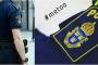 İsveç'te 5 bin kadın polisten cinsel tacize karşı çağrı