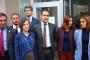 HDP: Zarrab davasında adı geçenler yargılanmalı
