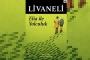 En çok okunan: Elia ile Yolculuk, en çok okuyan: Ankara