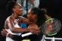 Serena Williams, Avustralya Açık şampiyonu