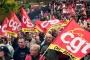 Fransa'da göçmen işçilerin hakları için çağrı