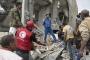BM'den Suudi koalisyonuna suçlama: 115 sivil öldürüldü