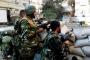 Esad'ın YPG çıkışı sonrası Haseke'de askeri hareketlilik