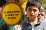 'Ana diller üzerindeki sınırlamalara son verilmeli'