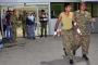 Manisa'da askerlerin zehirlenmesi hindi etindeki bakterinden