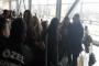 Zülal Tütüncü'yü anan öğrencilere özel güvenlik saldırısı
