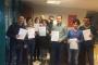 Gülmen ve Özakça için OHAL Komisyonu'na dilekçe