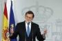 Madrid'den yeni Katalan hükümetine 'diyalog' çağrısı