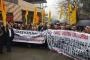 HDP'li Zeynel Özen: Maraş'ta insanların karanfil bırakmasının önüne geçilmesin