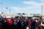 Ford işçileri uyarıyor: Satış bağıra bağıra geliyor