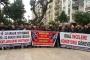 KESK Mersin Şubeler platformu: OHAL kaldırılsın