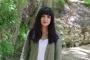 Mezopotamya Ajansı çalışanı Seda Taşkın serbest bırakıldı