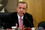 Erdoğan 'tek tip'i Guantanamo ve ABD ile savundu