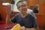 Peru'nun insanlık suçundan tutuklu diktatörüne 'insani' af