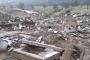 Bitlis'te 267 cenaze ailelerden habersiz mezardan çıkarıldı