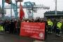 Göteborg Limanında45 yıldır süren mücadele