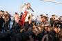 696 sayılı KHK: Hukuk devleti resmen sona erdi