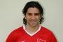 Eski milli futbolcu Uğur Boral, 'FETÖ' itirafçısı oldu
