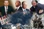 2017'de Suriye'de neler oldu?