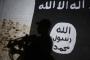 Irak mahkemesinden Almanya vatandaşı IŞİD'liye idam kararı