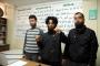 'IŞİD Diyarbakır emiri' dediler 2 kere tahliye ettiler