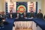 Diyarbakır'dan hukuka ve demokrasiye dönüş çağrısı