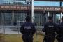 Van Büyükşehir Belediyesi'nden 185 kişi atıldı