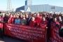 Posco Assan işçileri: Bir daha AKP'ye de MHP'ye de oy yok!