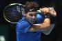Nadal, Avustralya Açık'ta olmayabilir