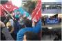 Metal işçileri MESS dayatmalarına karşı ayakta