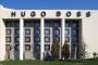 İŞKUR: Hugo Boss'ta işçiler sendikadan istifaya zorlandı