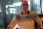 Mavioğlu: Tek tip elbise denilince aklıma işkence geliyor