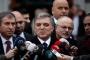 Selvi: Erdoğan, Gül üstünden inşa edilen planı bozmak istedi