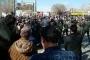 İran'da neler oluyor? 6 soruda hükümet karşıtı protestolar