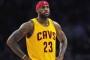 33 yaşına giren LeBron James hakkında 33 madde
